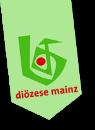 KjG Mainz