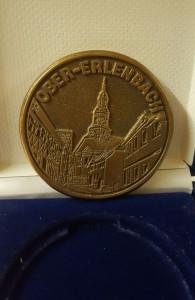 2016-2-26 Verleihung der Erlenbachmedaille (2) b