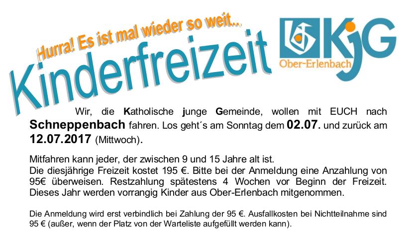 kjg_ober-erlenbach_anmeldung_2017preview