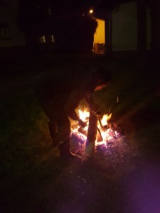 2017-04-15 Osterfeuer (1)