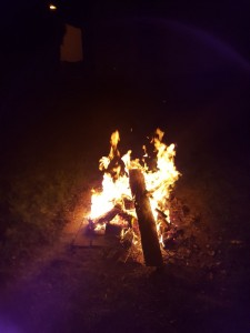 2017-04-15 Osterfeuer (2)