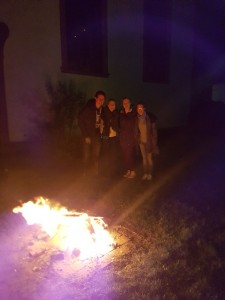 2017-04-15 Osterfeuer (3)